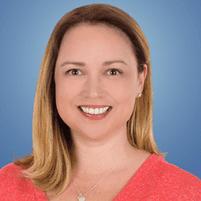 Jennifer Fraley, FACOG