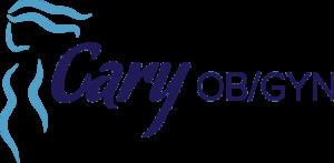 Cary OBGYN